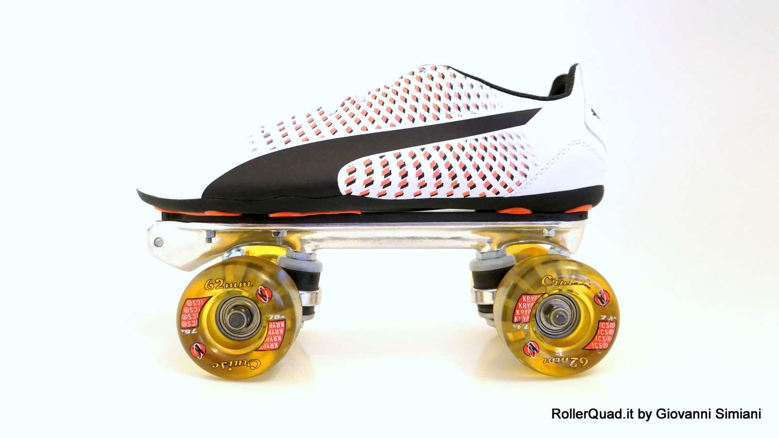 01-rollerquad_it_Giovanni_Simiani