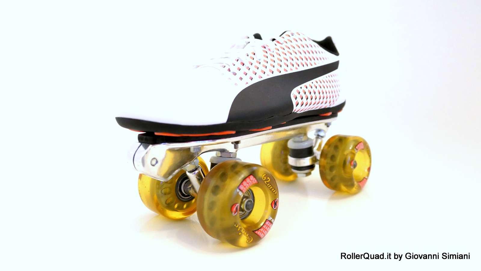02-rollerquad_it_Giovanni_Simiani