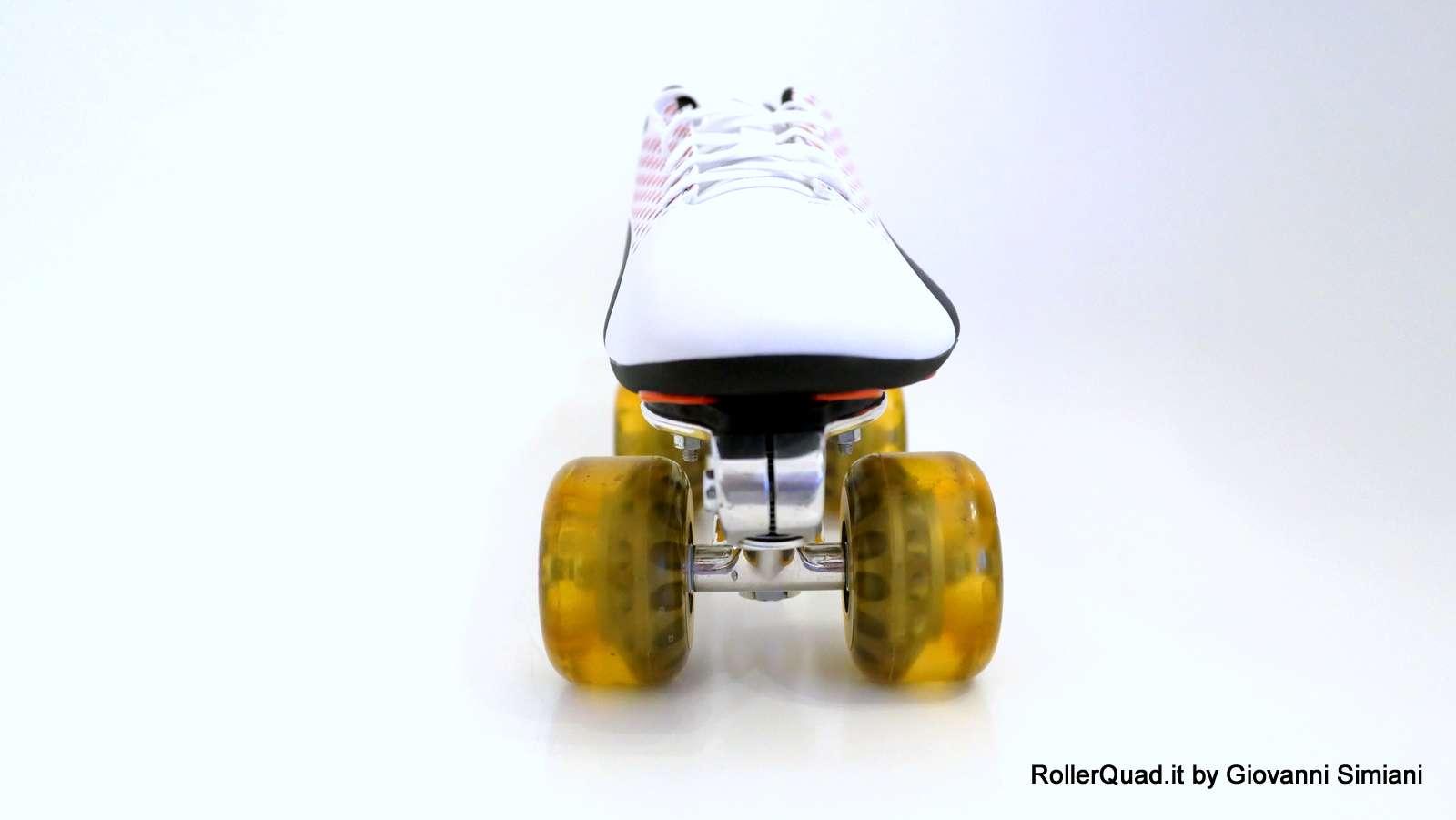 03-rollerquad_it_Giovanni_Simiani