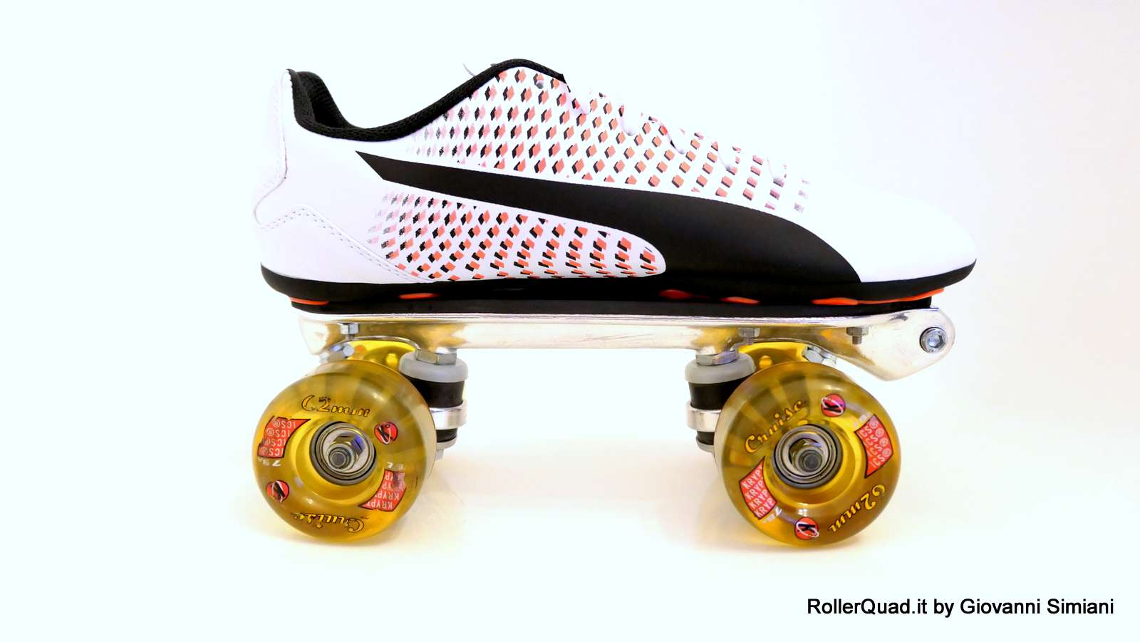 05-rollerquad_it_Giovanni_Simiani