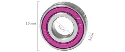 Bont_Mini_Bearing_-dimensions