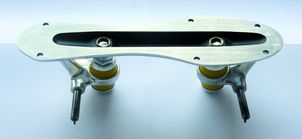 ROGUA_Roller_Skate_plate_08_HR-1024x473