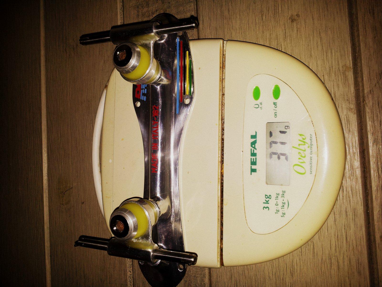 Regis-Hebert-platine-rogua-racing-162-377gr