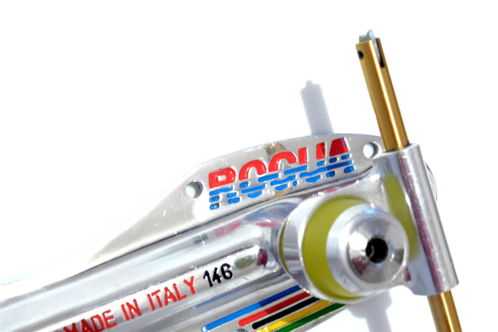 Rogua_Racing_2016-013