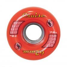 cruise-rosse