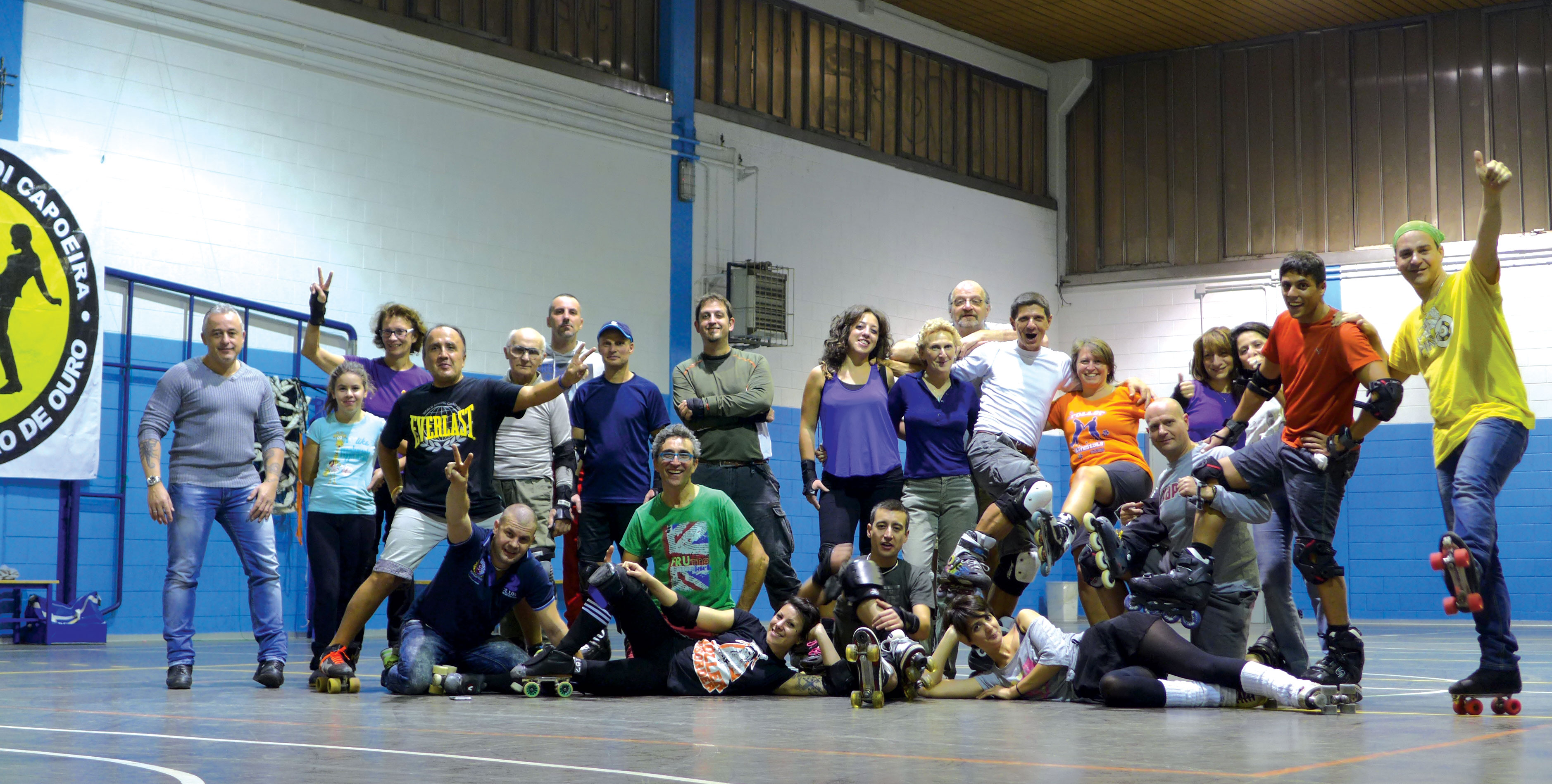 gpmilano-saturday-night-roller-milano-2015