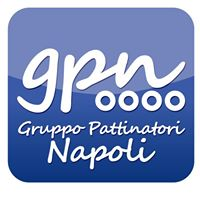 https://www.facebook.com/gruppopattinatorinapoli