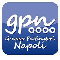 https://www.facebook.com/gruppopattinatorinapoli