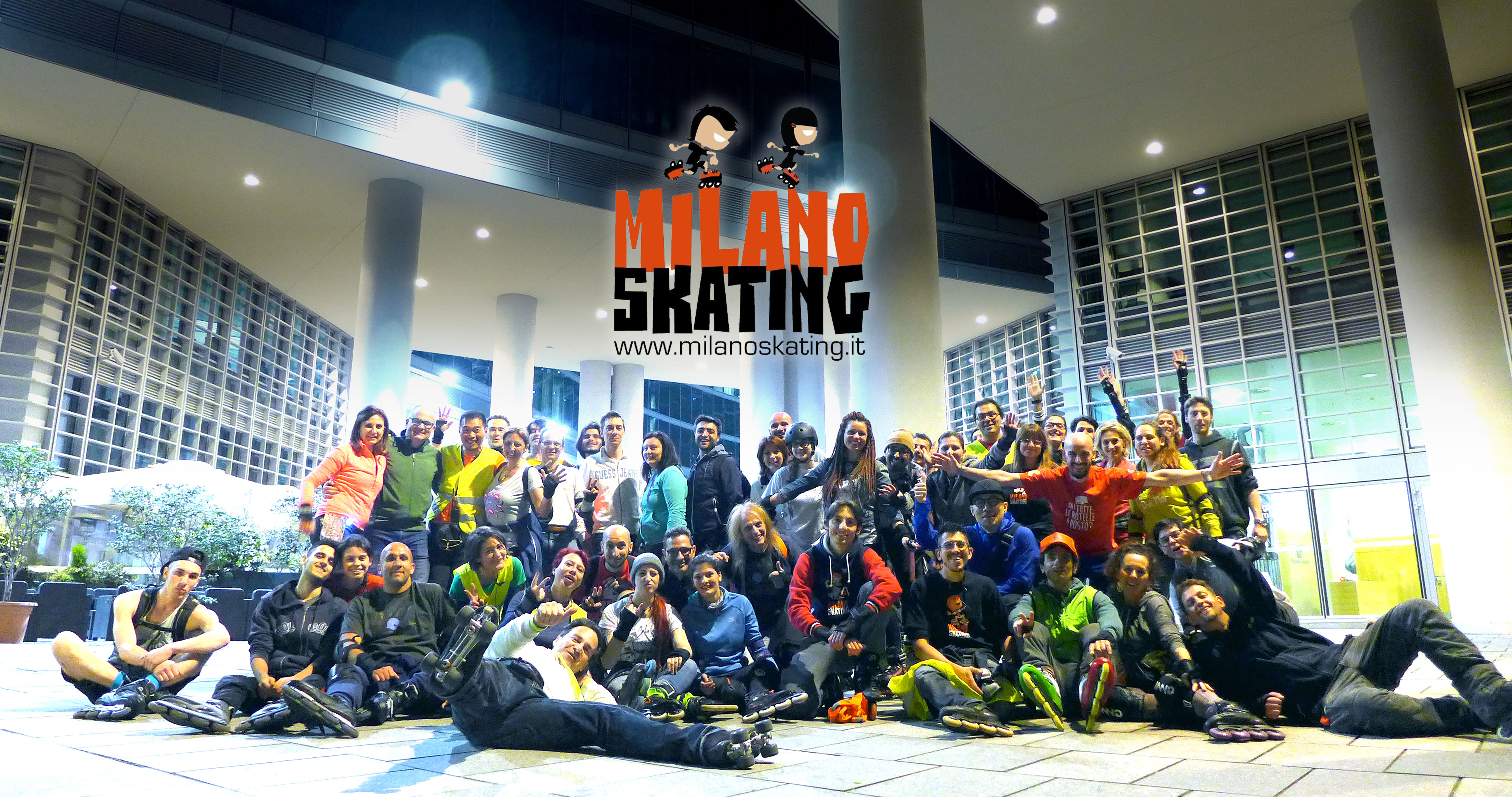 milanoskating_skate_tour_school_20142016