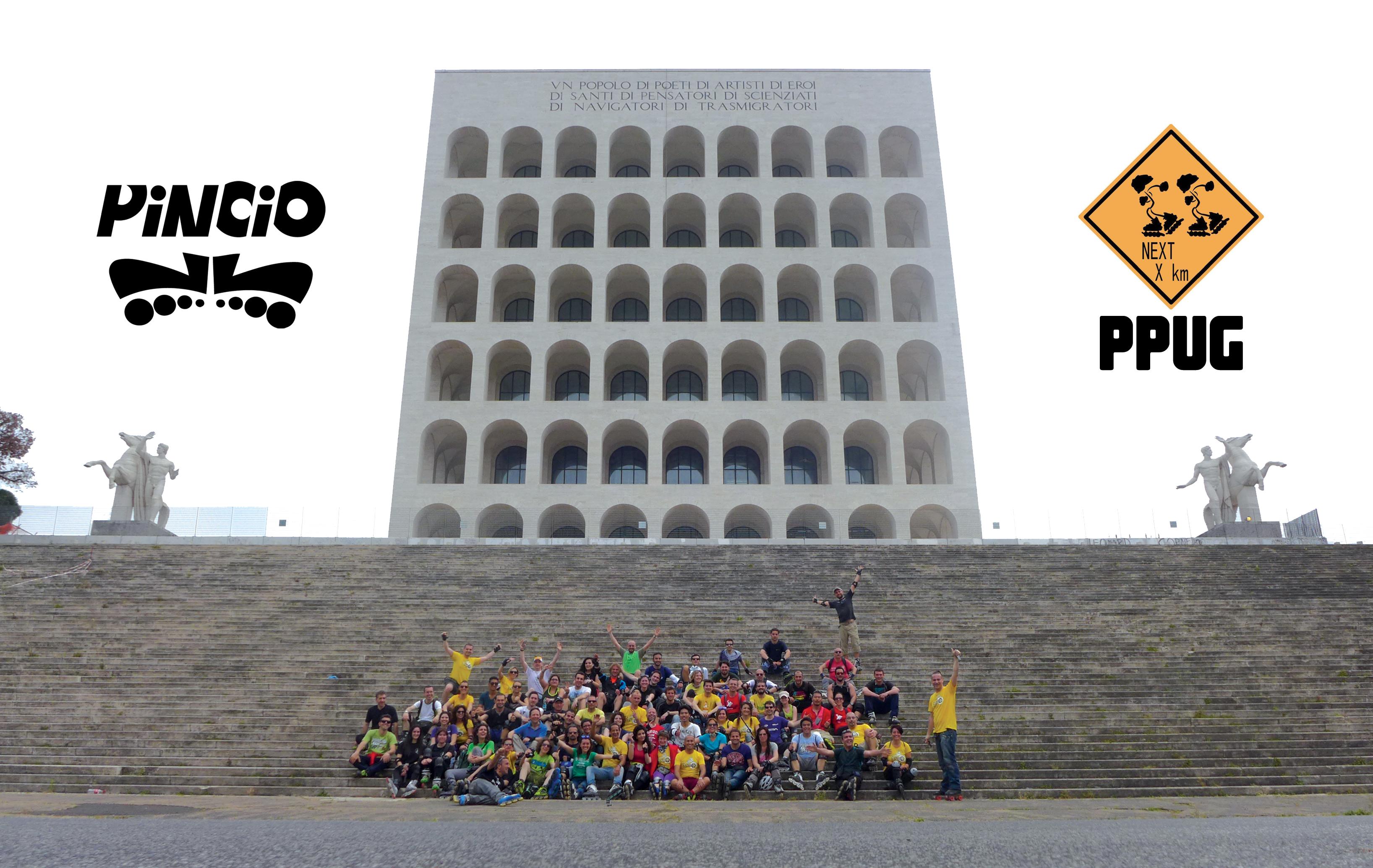 palazzo-eur-pincio-ppug-201