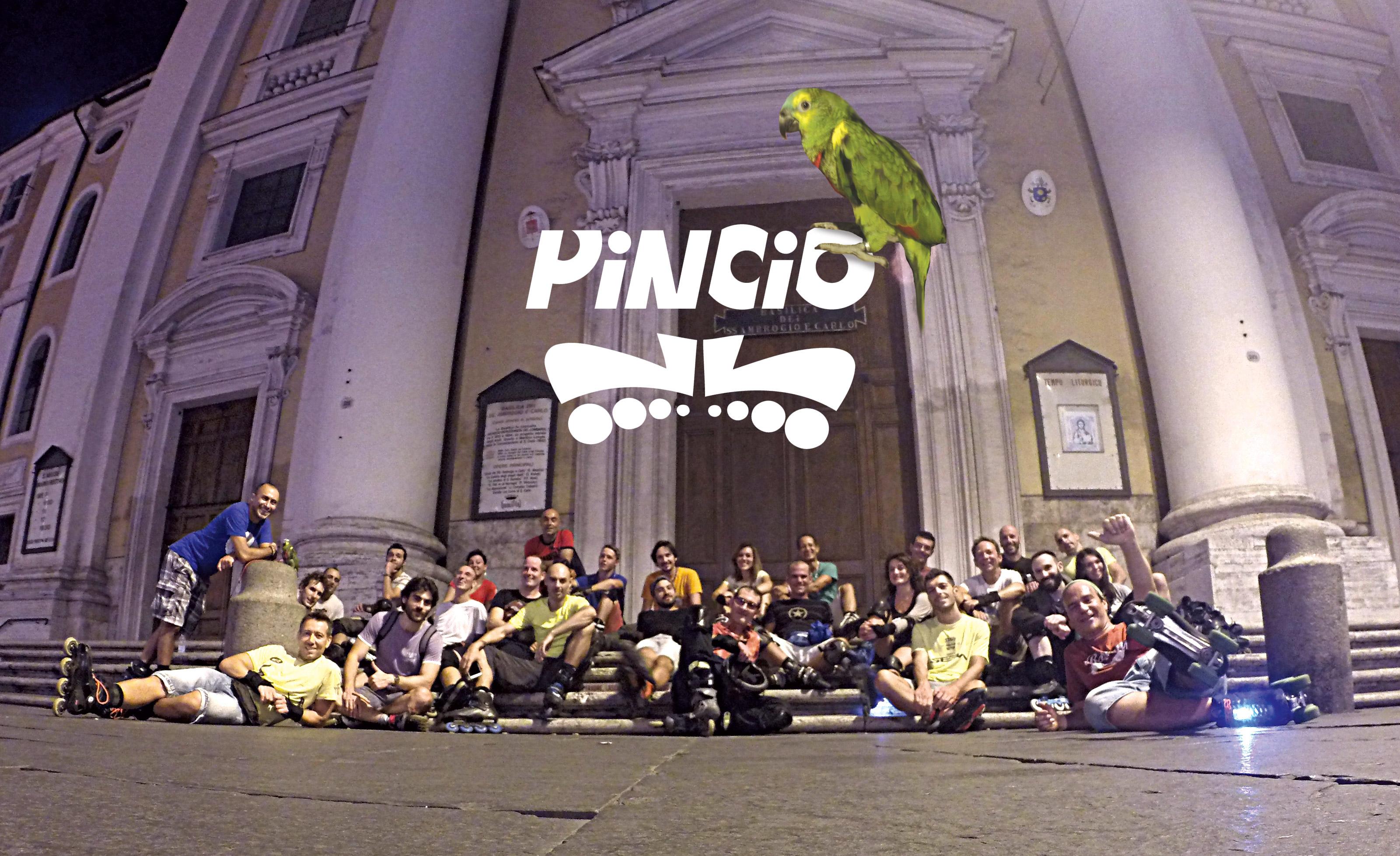 pincio_14092016