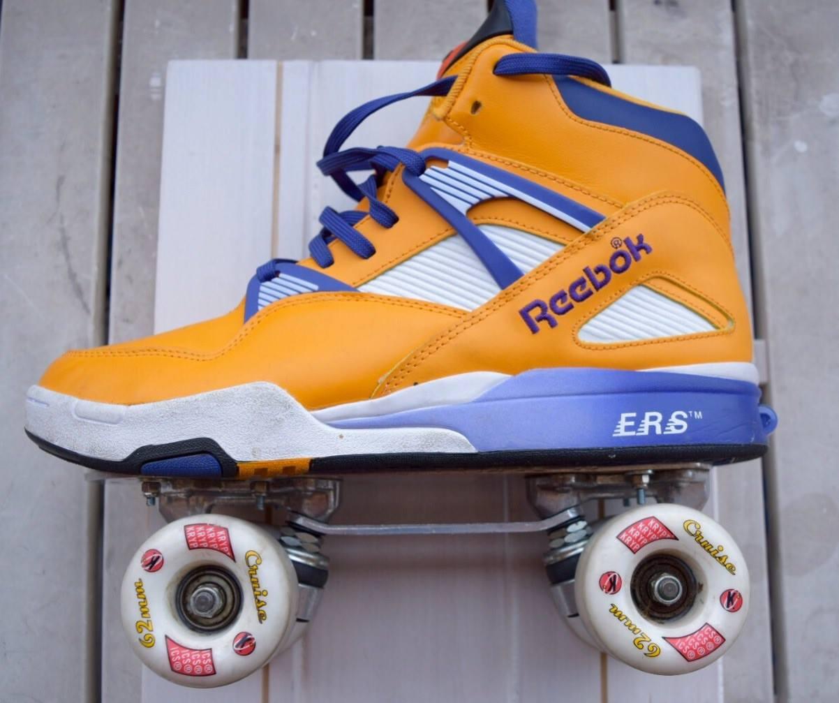 reebook-gipron-rollerquad-01