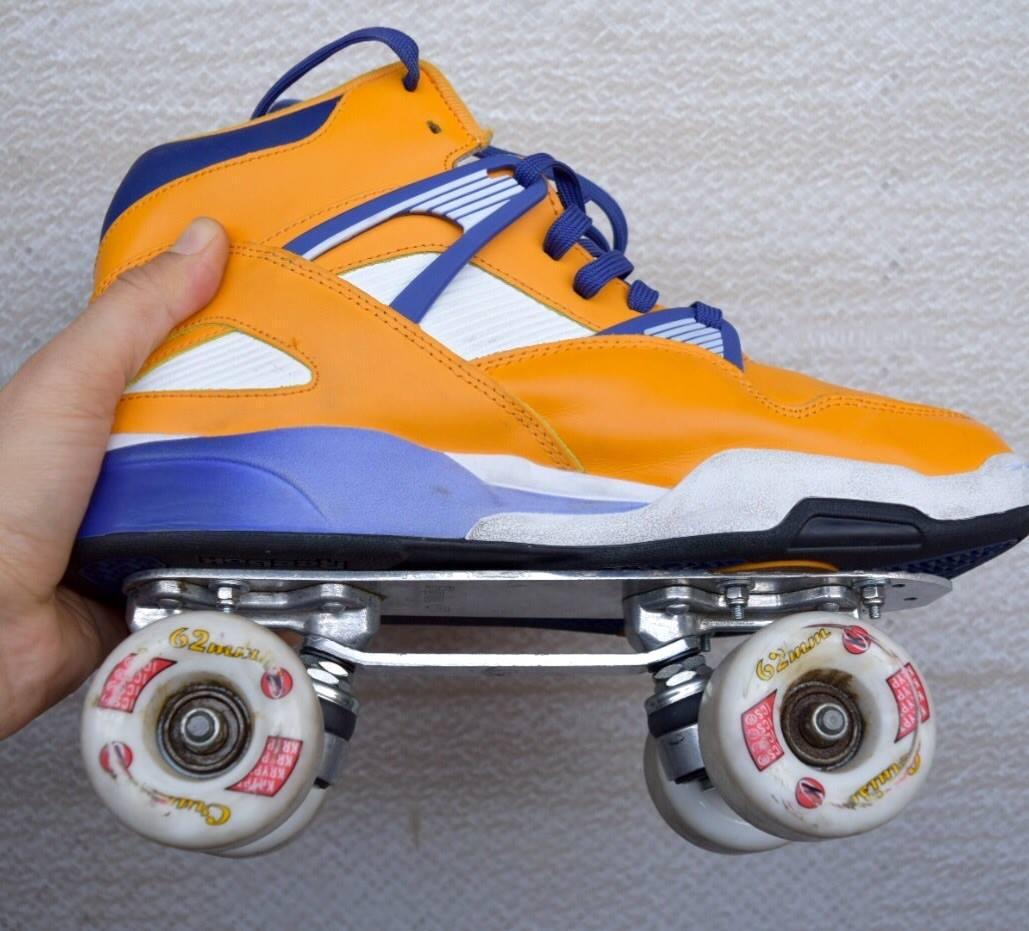 reebook-gipron-rollerquad-02