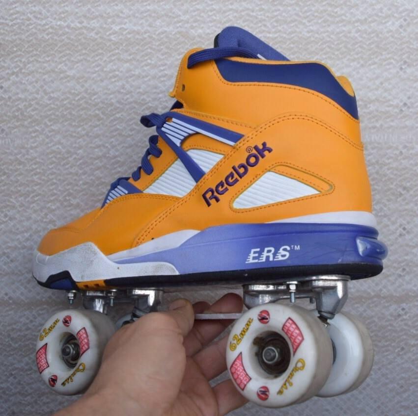 reebook-gipron-rollerquad-03