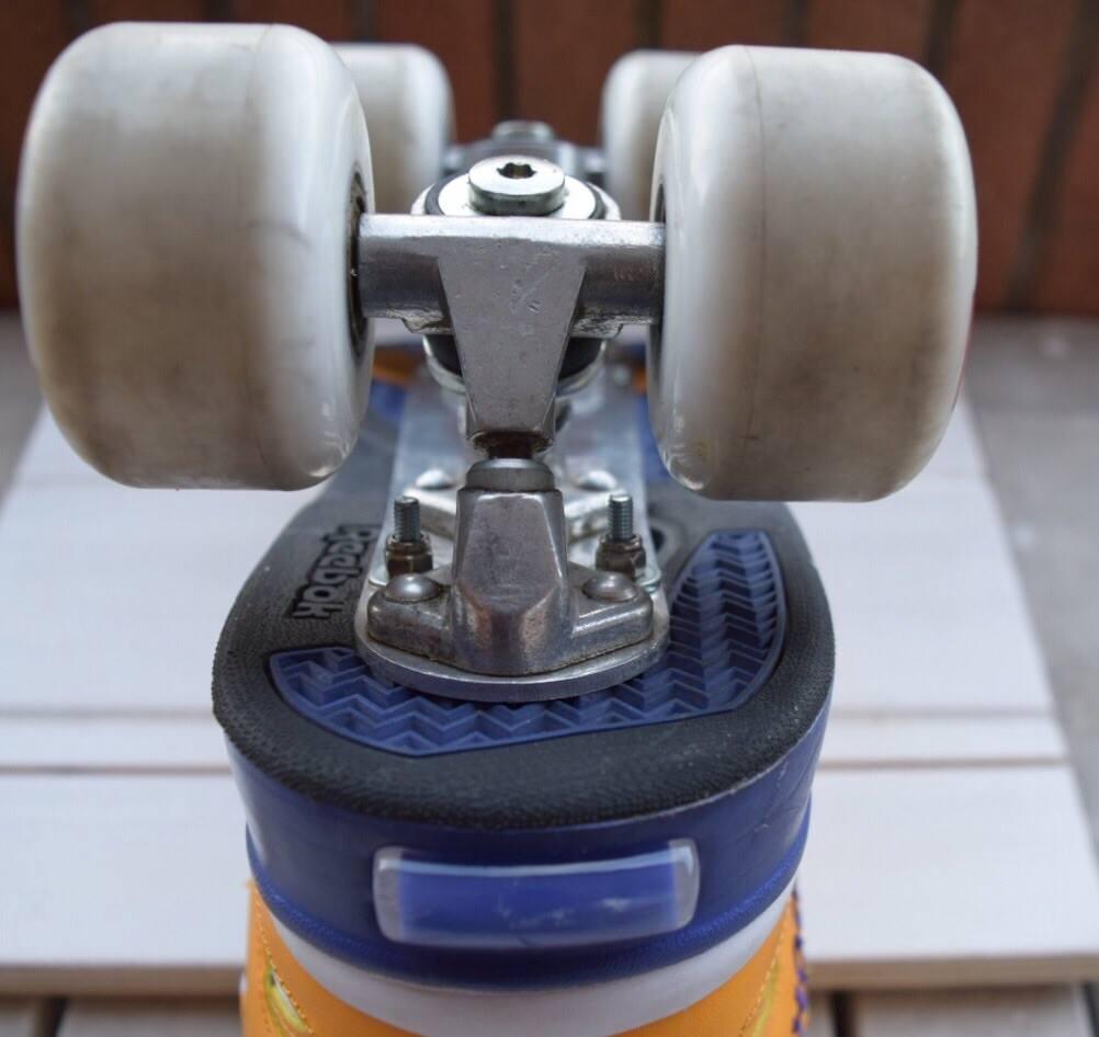 reebook-gipron-rollerquad-04