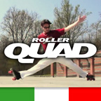 rollerquad-144