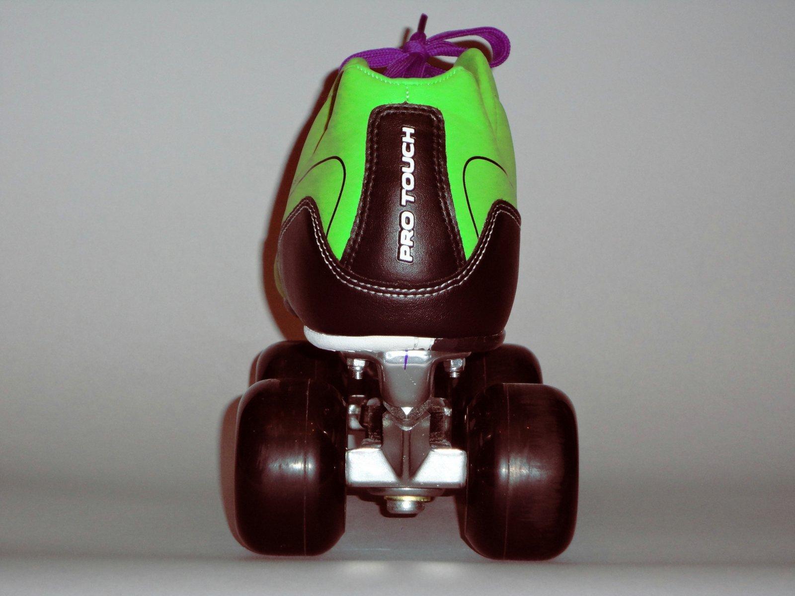rollerquad-andrea-pastore-0