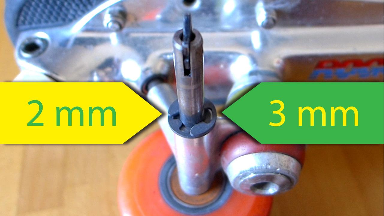 spaziatori-7mm-rollerquad