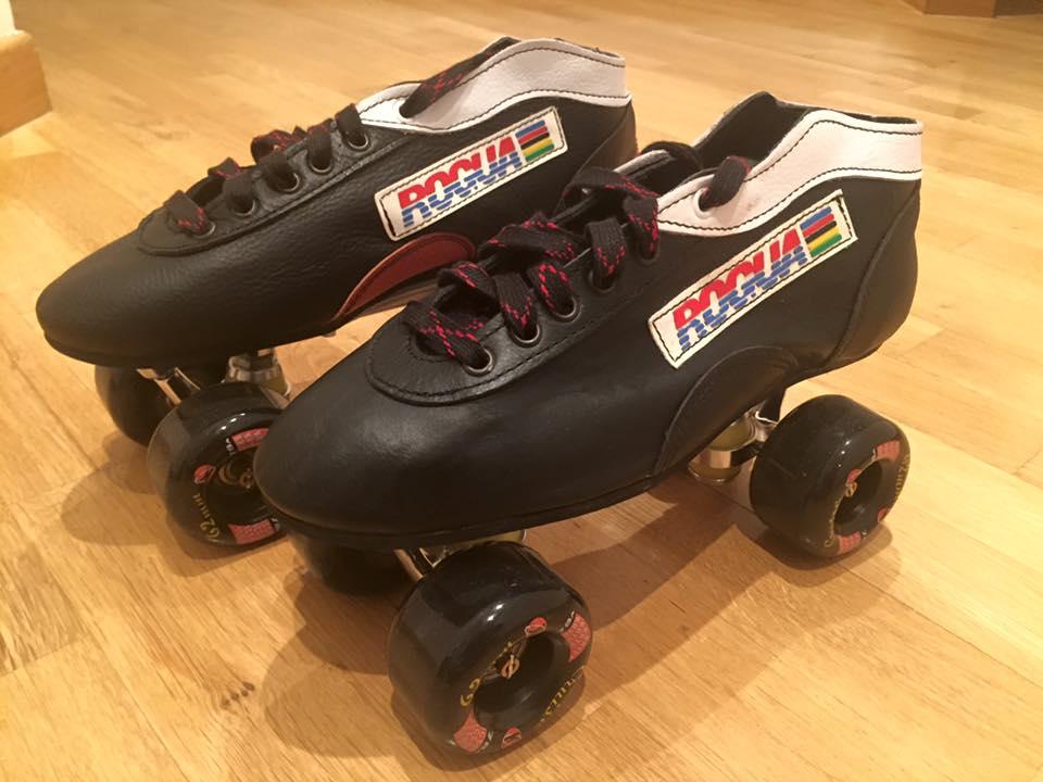 speed-rollerquad-rogua-com-01
