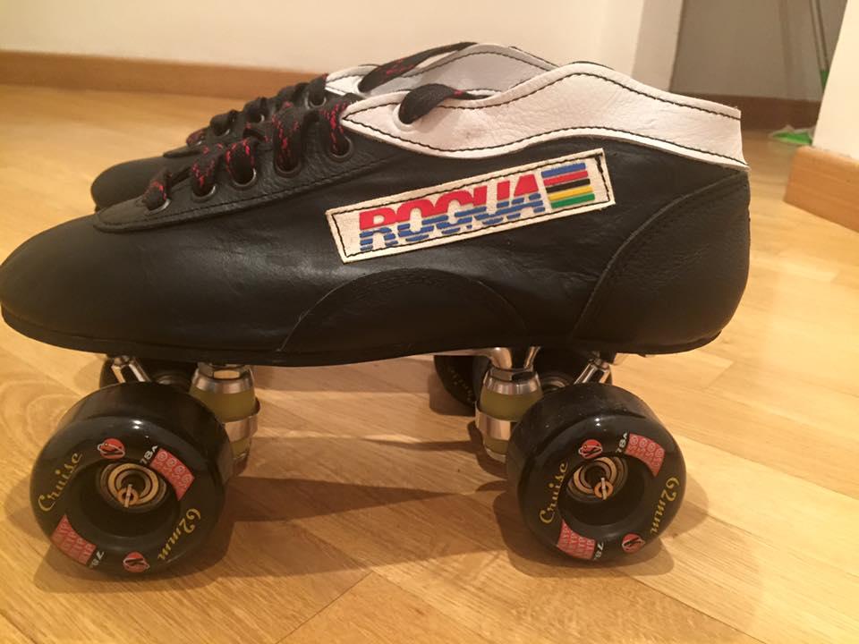 speed-rollerquad-rogua-com-02