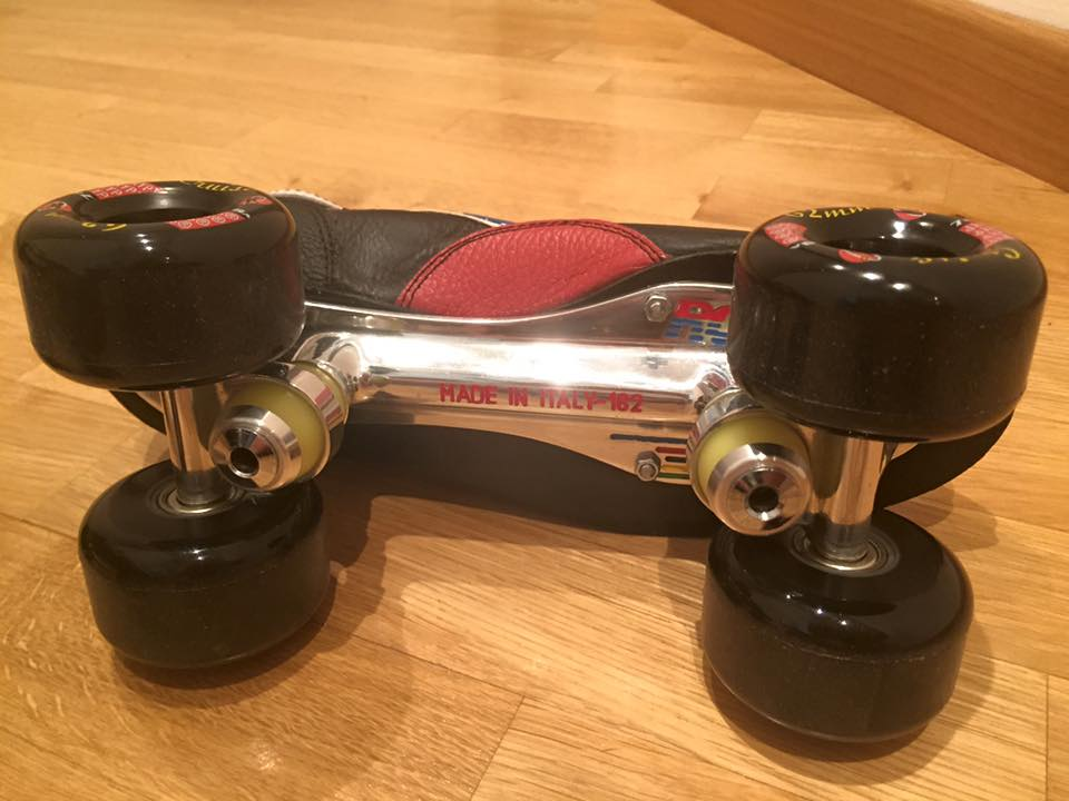 speed-rollerquad-rogua-com-03