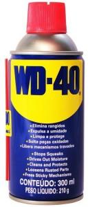 wd-40-lubrificante-manutenzione-cuscinetti-rollerquad